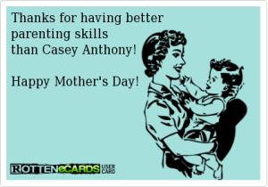 Mom Day ECard 5